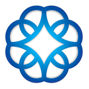 Syntropy Proof of Stake (PoS) Crypto Currency Mining icon